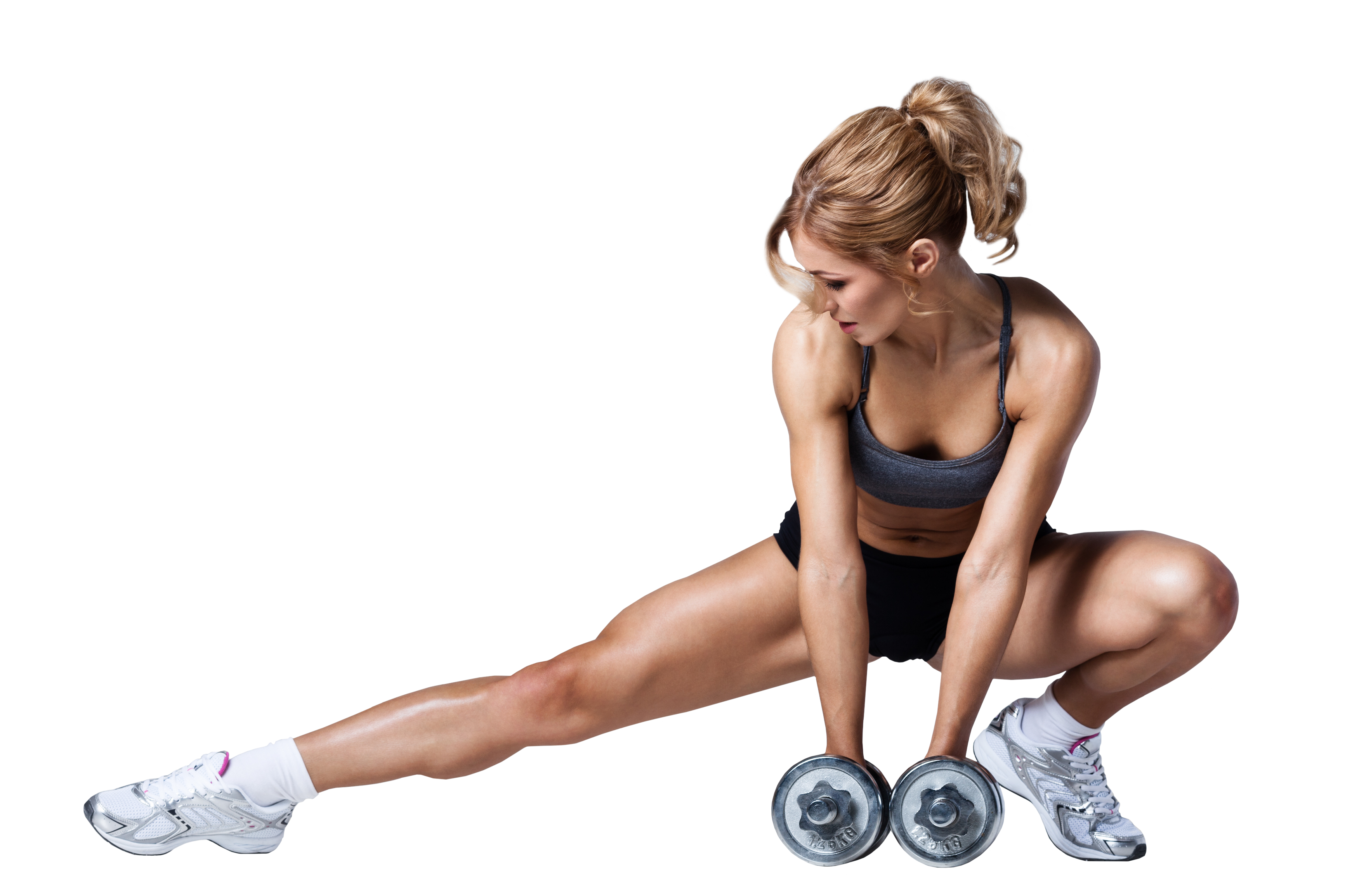 about-fitness-img